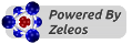 Powered by Zeleos